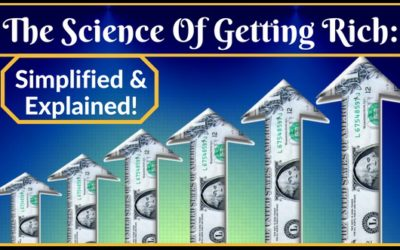 Discover The True Meaning Of 'The Certain Way'! – You Will Be Surprised & Relieved!